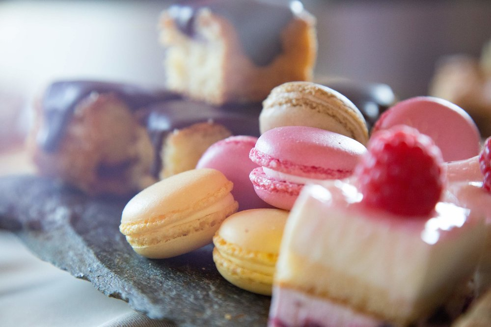 lejdastaz-kulinarik-sweet.jpg