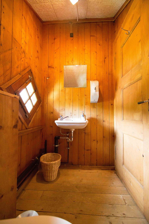 lejdastaz-wc-gemeinschaft-2.jpg