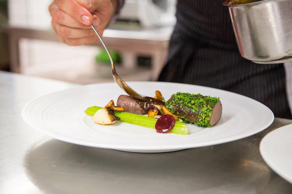 lejdastaz-kulinarik-4.jpg