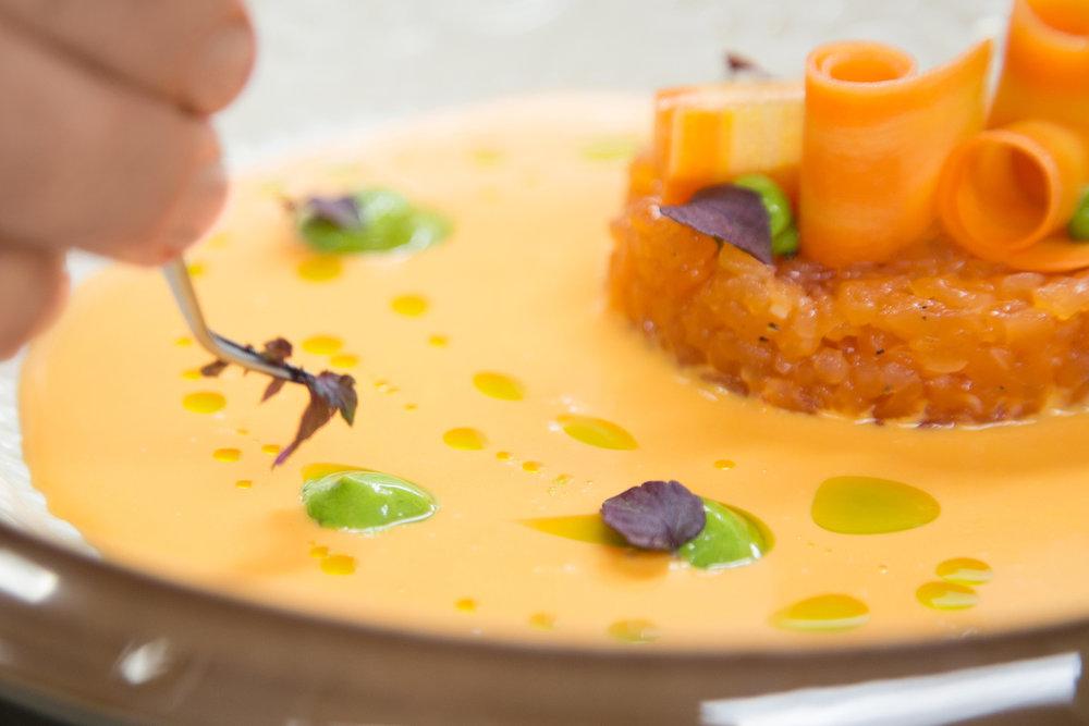 elparadiso-kulinarik-kueche.jpg
