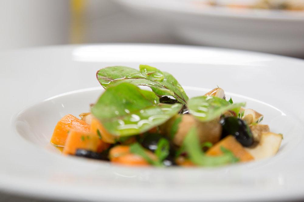 elparadiso-kulinarik-salat.jpg