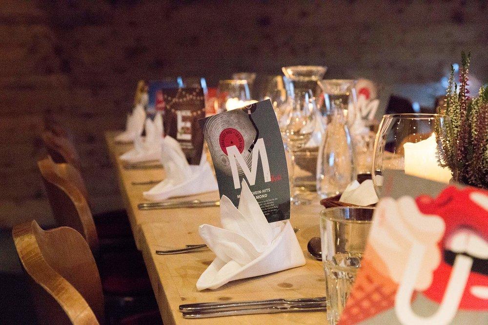 lejdastaz-restorant-abendstimmung-2.jpg