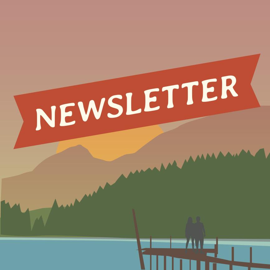 lejdastaz-home-newsletter.jpg