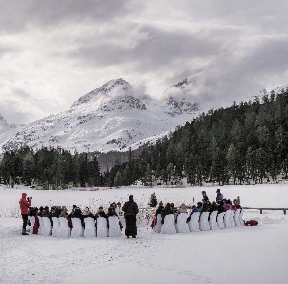 Winterhochzeit-Lej-da-Staz-Hochformat.jpg