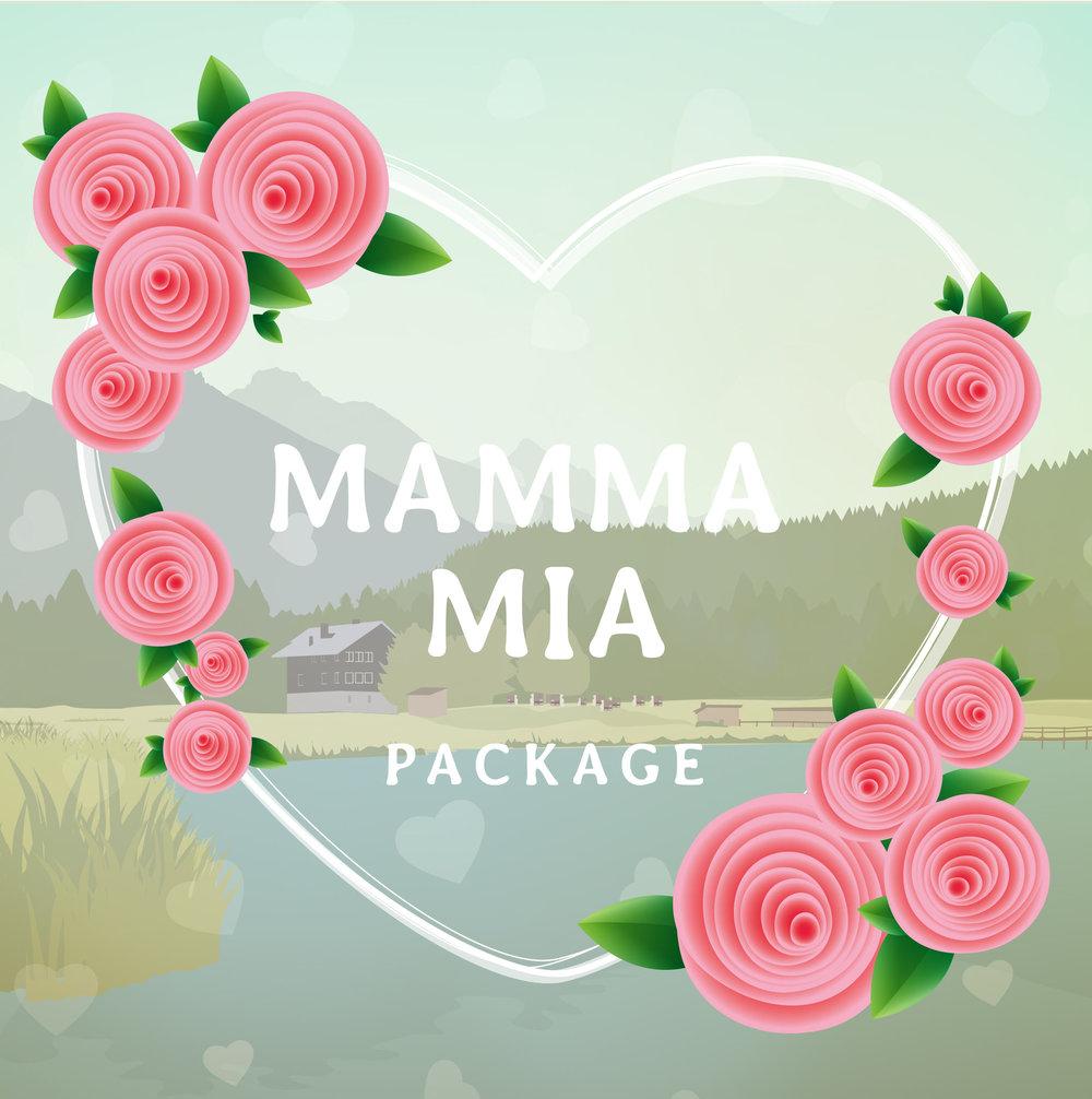 lejdastaz-package-mamma-mia-muttertag