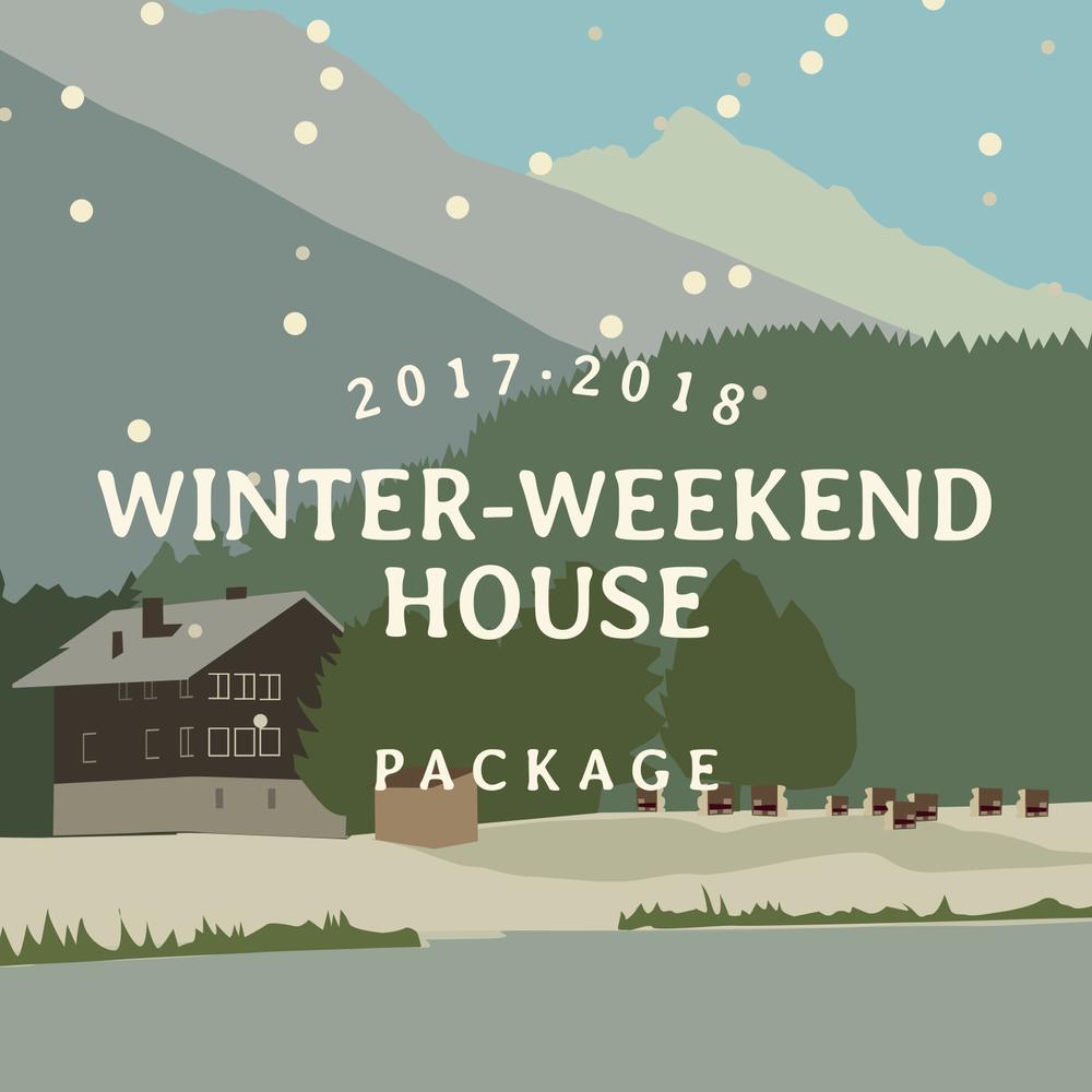 lejdastaz-winter-weekend-house-package.png