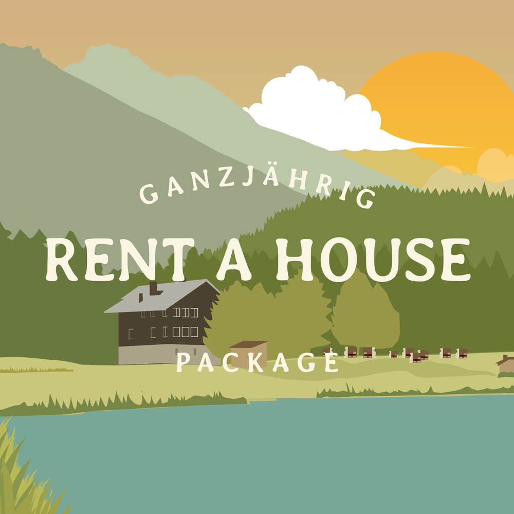 lejdastaz-rent-a-house-package.png