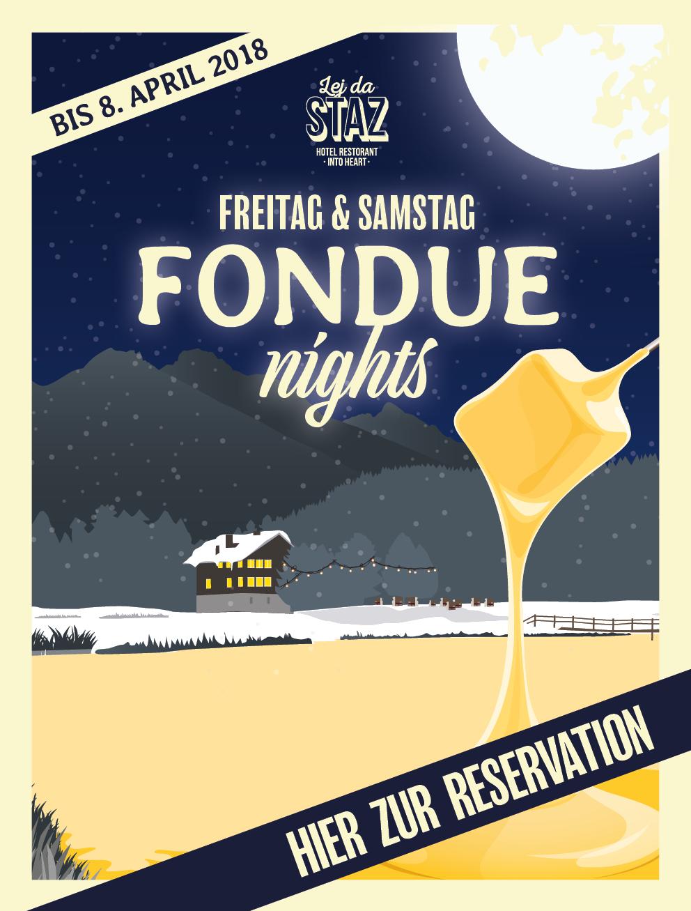 lejdastaz-fondue-nights-freitags-samstags
