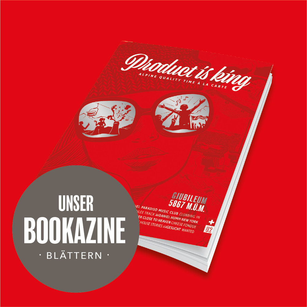 product-is-king-bookazine.jpg