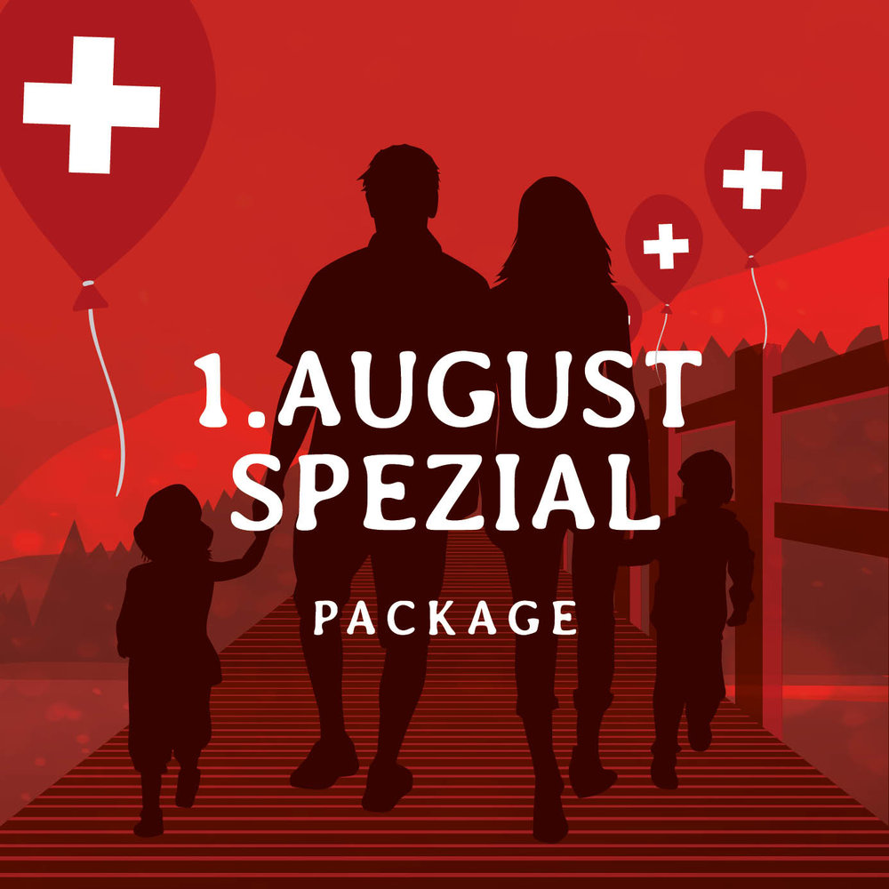 lejdastaz-1august-package.jpg