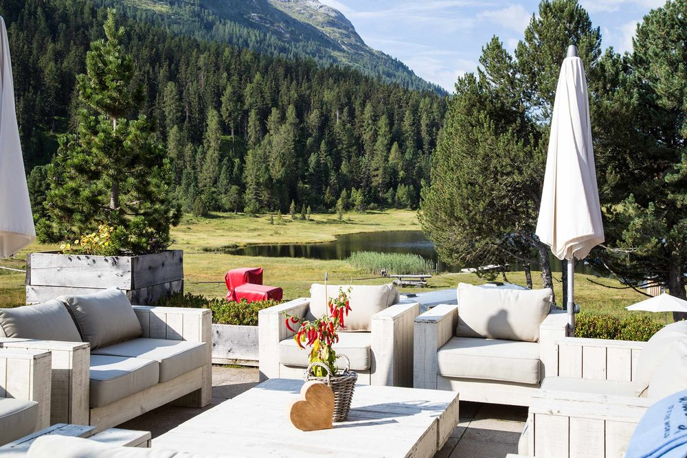lejdastaz-terrasse-lounge-1.jpg