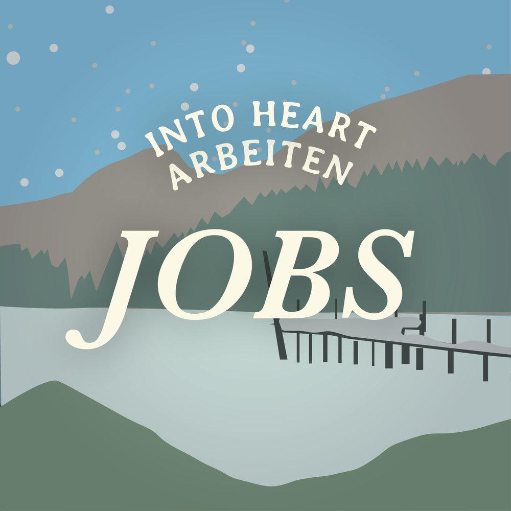 lejdastaz-home-jobs.jpg