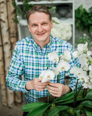 Expert-Panel-Member-Nick-Priestly-FLower-School-of-Glascow-and-Mood-Flowers.jpg