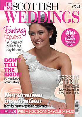 BSW cover 2012.jpg