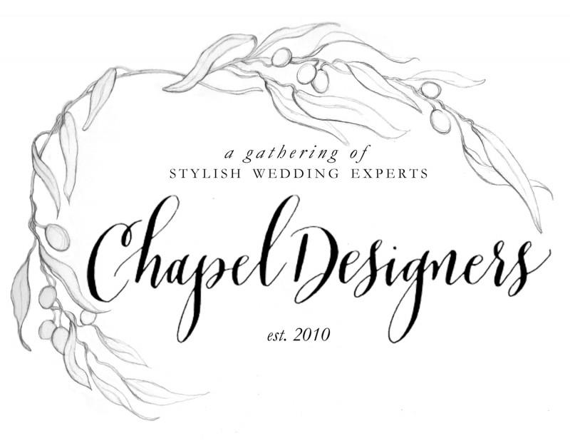 chapel-designers-logo-e1452773976630[1].jpg