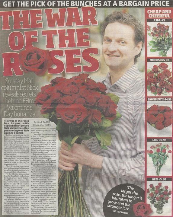 War of roses Final.JPG
