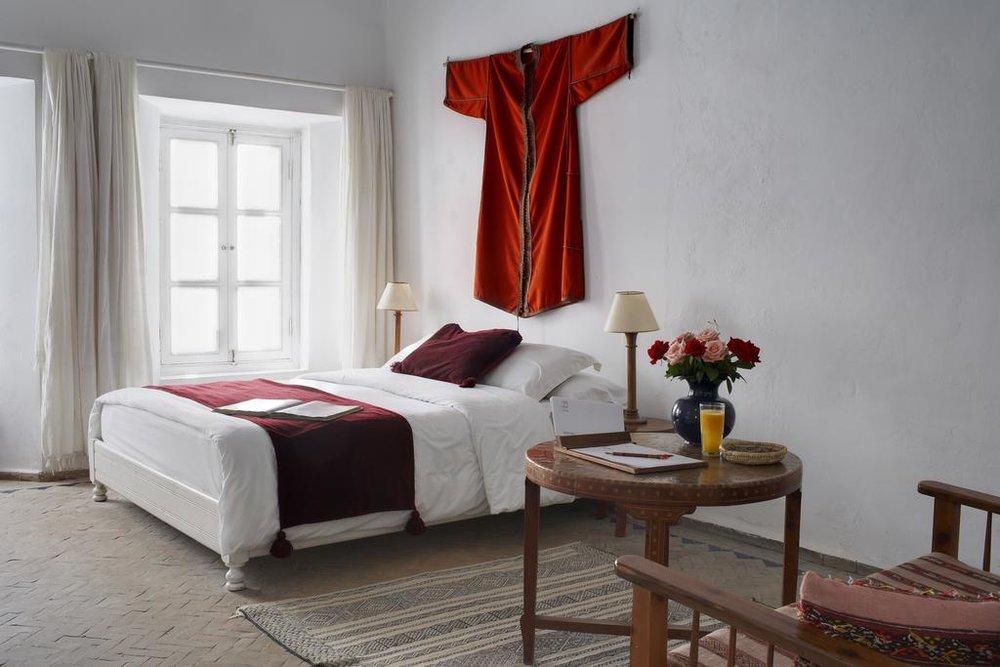 roomdouble2.jpg