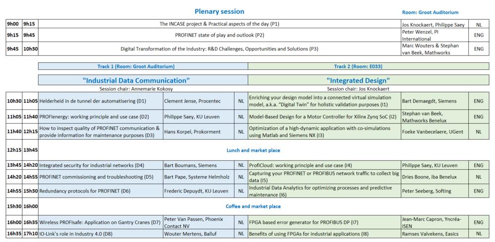 Program conf 2905.PNG