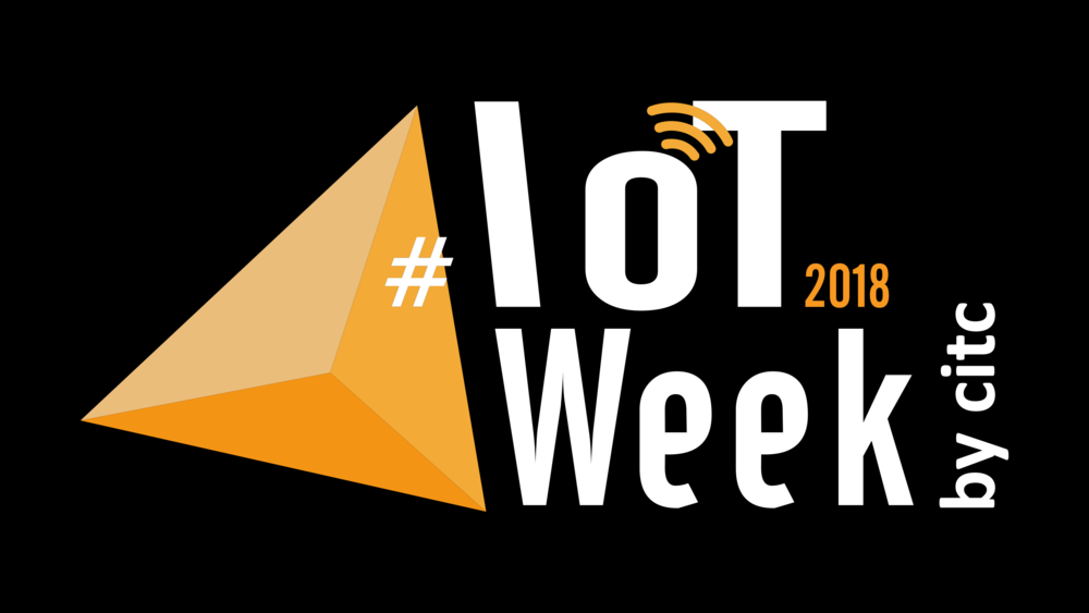Logo_IoT_week_2018_black.png