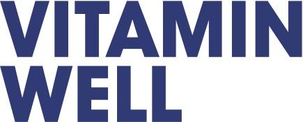 blue logo 1-2.jpg