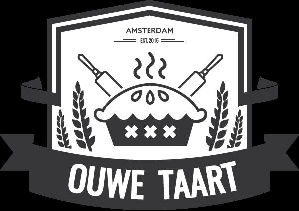 ouwe_taart_logo-a2720261eb63b8004418298ace12de0ae077e13444daef1bb112c3ad8591ba48.png