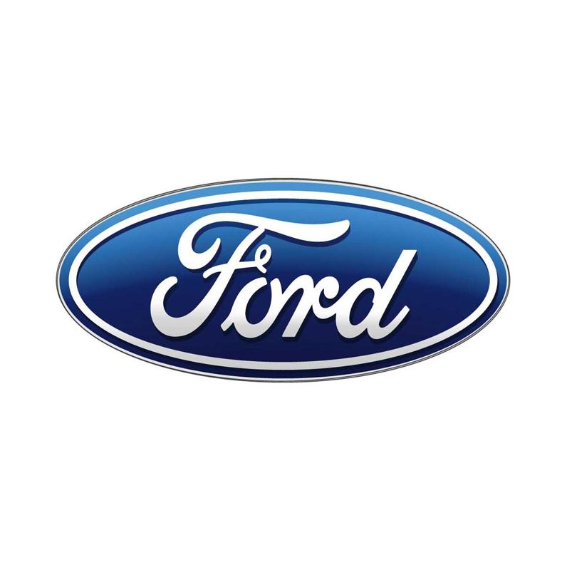 Ford Česká republika