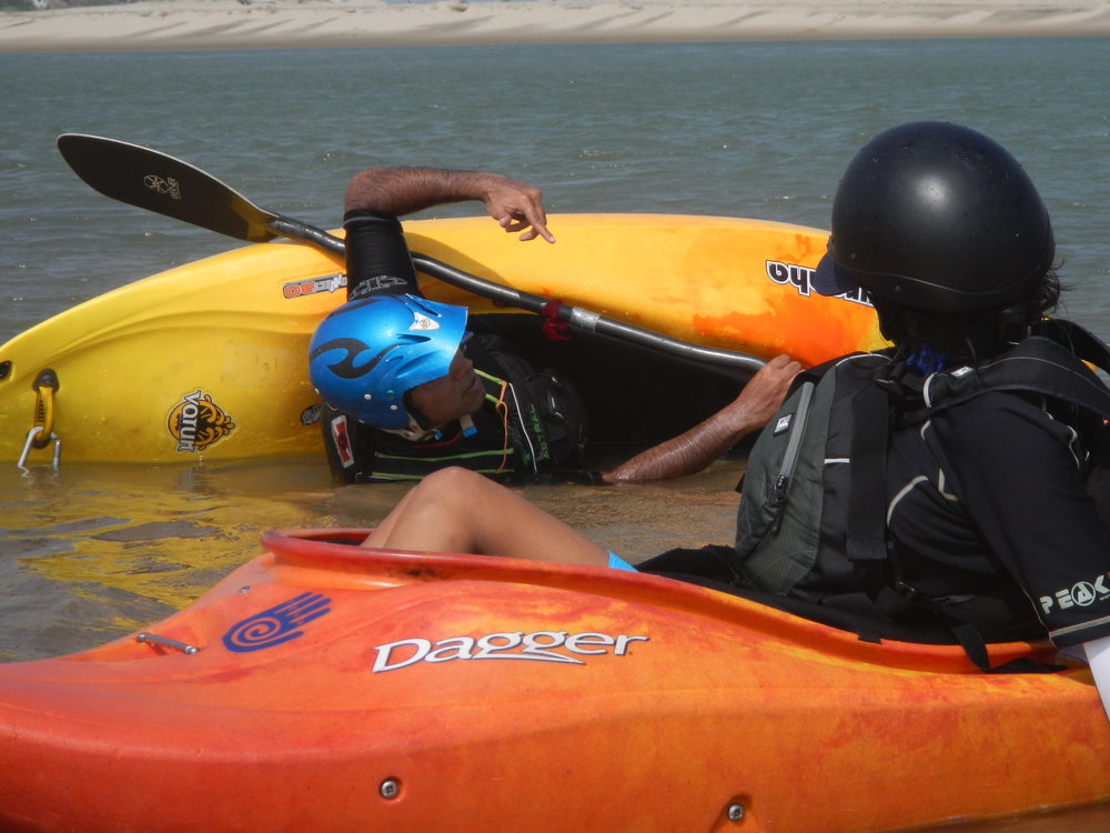 Kayak session beginner high res.jpg