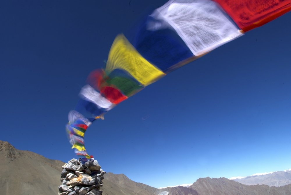 ladakh-flags.jpg