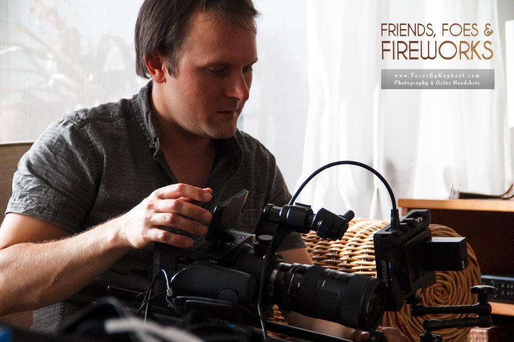 FFF-BTS1812.jpg
