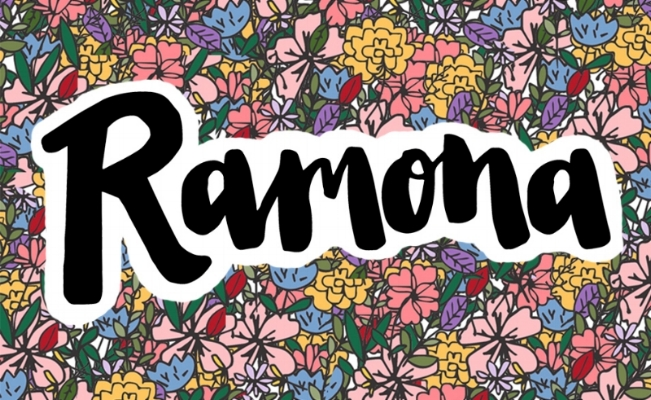 Ramona Magazine for Girls  - The latest review & a chat with director Sarah Jayne about filmmaking and female perspective.