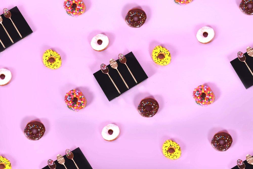 donut small.jpg