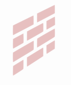 BrickWall background.png