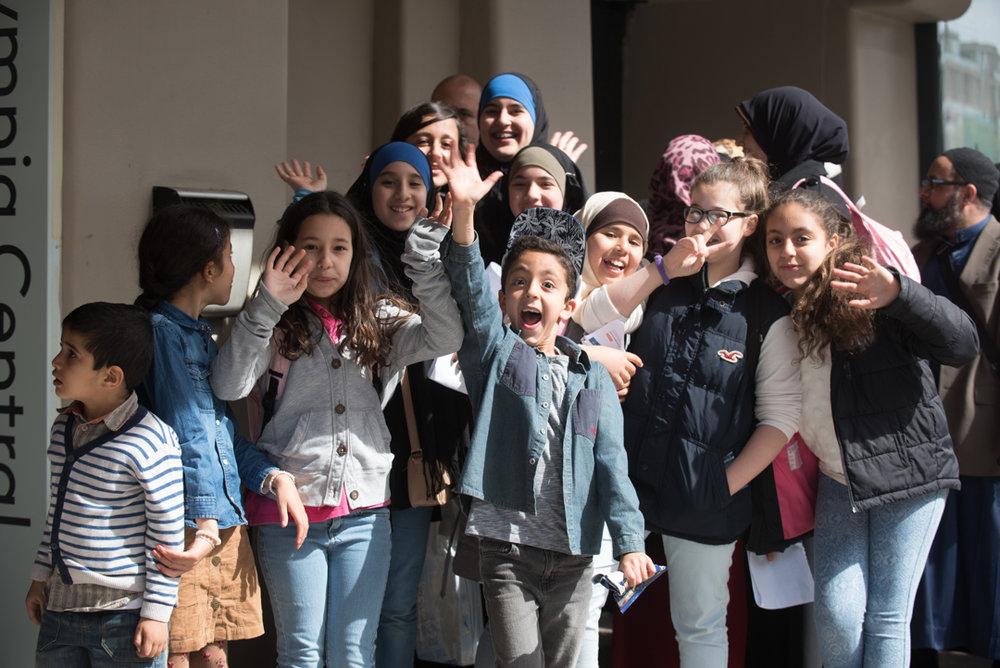 kids DSC_5887.jpg