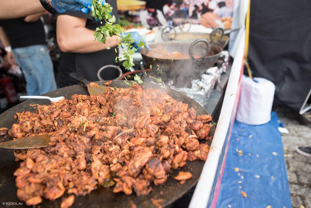 Food Court ALI_0364-1.jpg