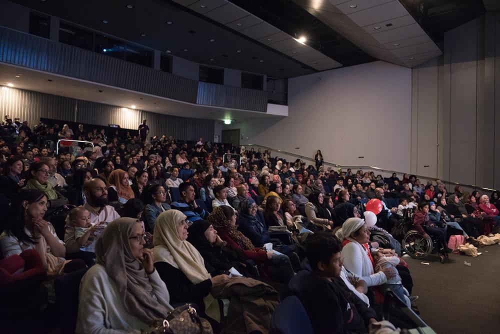 Auditorium DSC_6442.jpg