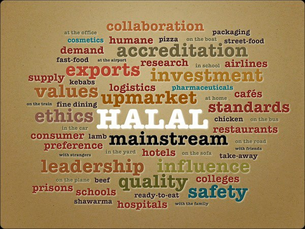 HALALFOCUS - Daily Halal market news commentary and analysis.HalalFocus is owned and run by Imarat Consultants, a specialist business consultancy that has a dedicated field of focus on the Global Halal market. We have recognised and anticipated the rapid rise in interest and demand in this market, and we have dedicated ourselves to developing specific expertise in this niche business sector.