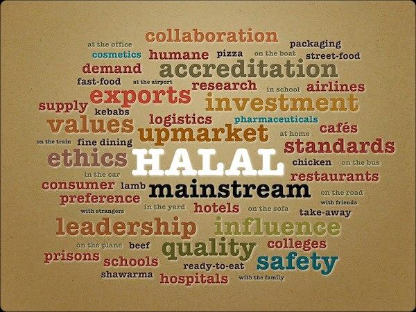 halalfocus.jpg