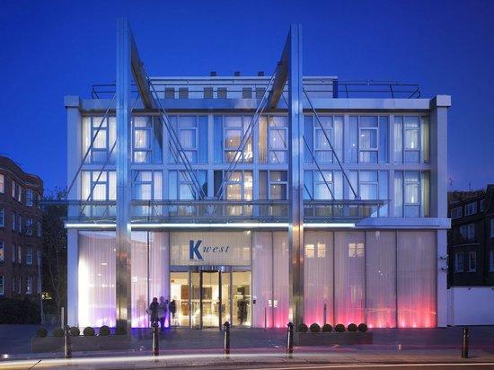 k-west-hotel-exterior.jpg