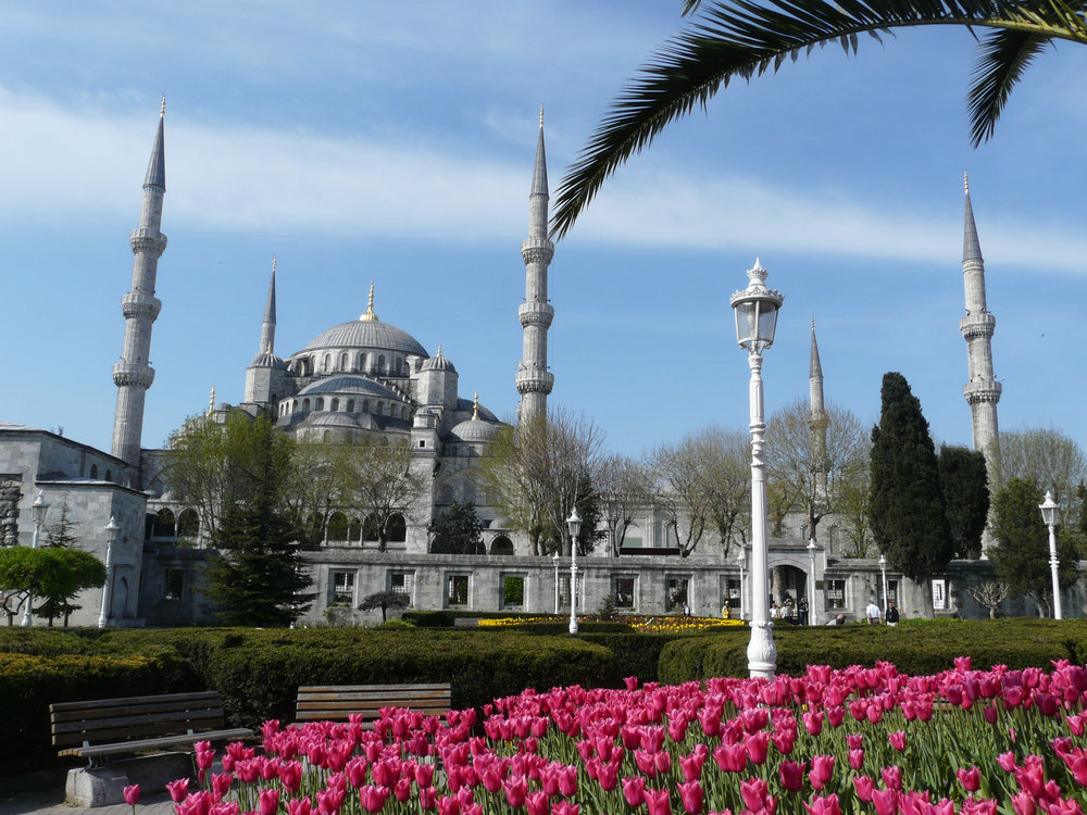 Blue_mosque_Istanbul_2009_04_21_-2.jpg