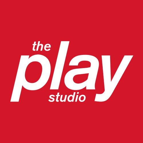 theplaystudio.png