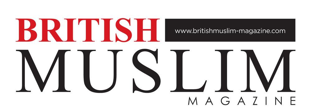 British muslimLogo.jpg