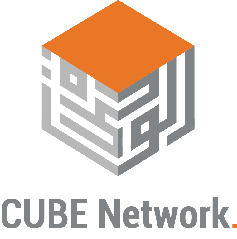 Cube Network - Primary1.png