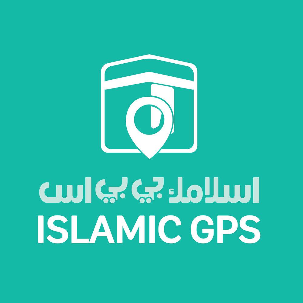 logo-igps-sq-01 (1).jpg