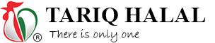 tariq-logo.jpeg