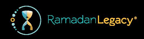 ramadan legacy logo.png