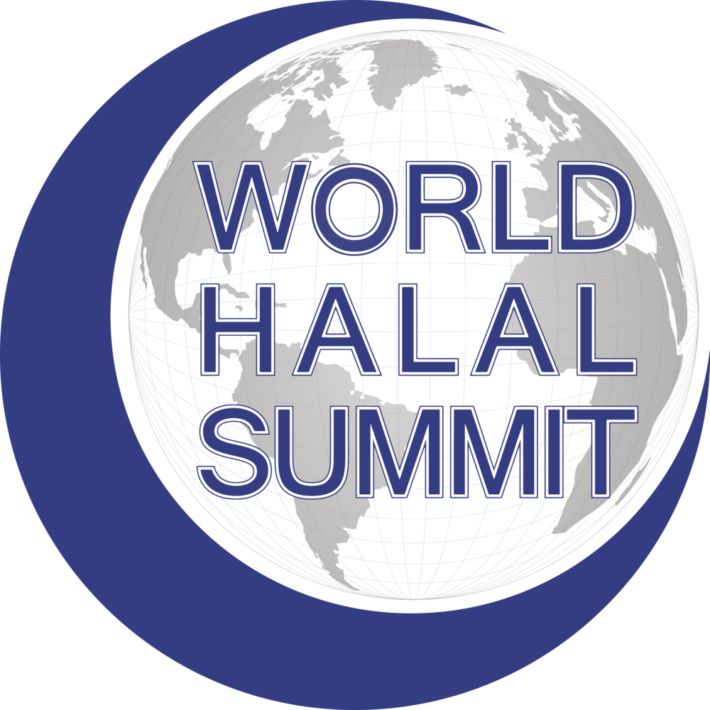 worldhalalsummit.png