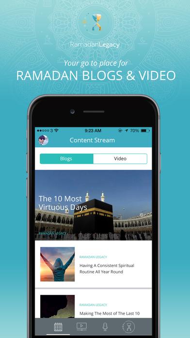 Ramadan legacy 3.jpg