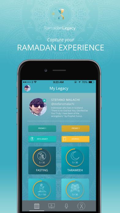 Ramadan legacy 5.jpg