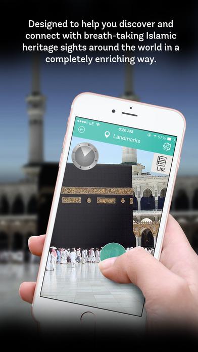 islamic gps 2.jpg