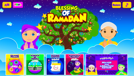 ramadankids1.jpeg